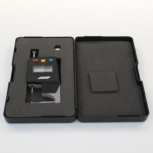 digitale-kroondiktemeter-1