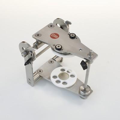 optilator-plus-magneetsysteem-1