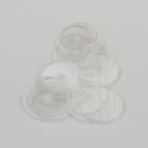 rondellen-groot
