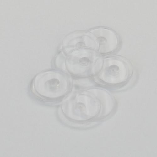rondellen-klein