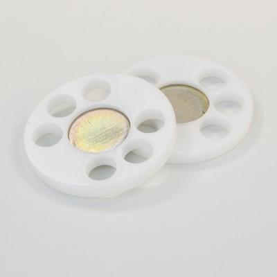 sokkelplaat-himacs-magneetsysteem